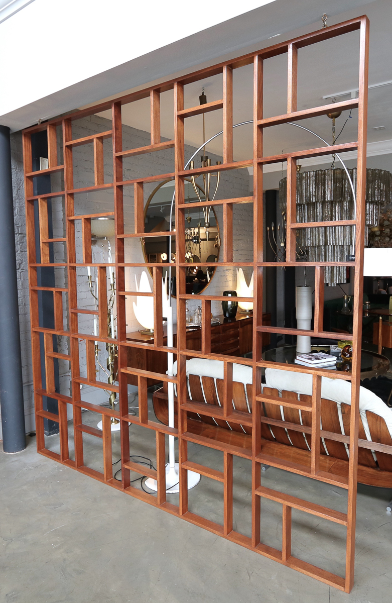 Tables For Dining Rooms With Benches